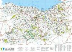 Canton of Appenzell Innerrhoden map with cities and towns Maps