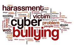It is important to report cyberbullying. It is also very important to know when and how to report the information. This website is a good tool to teach students on how to report the information.