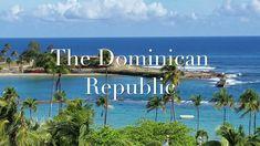 Caribbean Islands - Best Luxury Caribbean Hotels and Resorts Best Caribbean Destinations, Caribbean Vacations, Holiday Destinations, Luxury Hotels, Hotels And Resorts, Caribbean Resort, Destin Beach, Families, Island