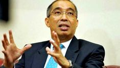 PH will claim BN cheated says Salleh   The minister says the opposition will do this to save face just like it did in GE13 claiming blackouts and Bangladeshis cheated them of a win.  Minister Salleh Said Keruak says the opposition raised all sorts of allegations of fraud to explain why they lost in GE13.  KUALA LUMPUR: The opposition is claiming the Barisan Nasional is going to cheat and win the 14th general election (GE14). This is just like it did before GE13 Salleh Said Keruak said today…