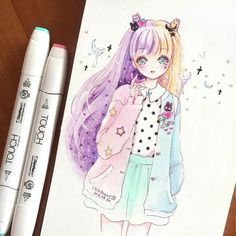Chibi bunny anime in 2019 dibujos anime chibi, dibujos kawaii, dibujar arte Anime Drawings Sketches, Anime Sketch, Kawaii Drawings, Manga Drawing, Manga Art, Cute Drawings, Pencil Drawings, Pencil Art, Art Anime