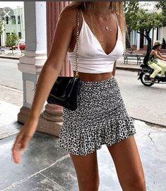 Teenager Outfits, Girly Outfits, Cute Casual Outfits, Stylish Outfits, Casual Dresses, Teen Dresses, Beach Outfits, Casual Chic, Fashion Dresses