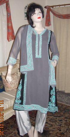 wwwpakistanfashionmagazinecomdressshalwarkameez