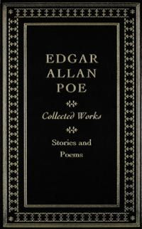 The Philosophy of Composition by Edgar Allan Poe (JUN2012)