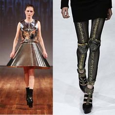 structured!! #armour #medieval #inspiration
