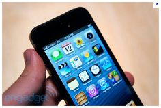 A 79 cent reverse phone lookup is now #1 rated. Its almost free       #phone #lookup
