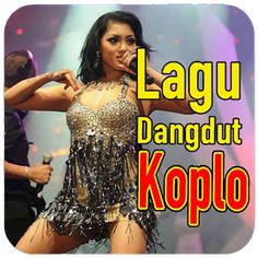 Download Lagu Dangdut Koplo Mp