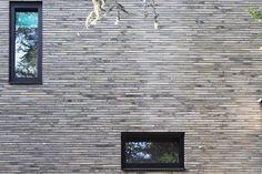 Vande Moortel Facing brick infinitum 6013