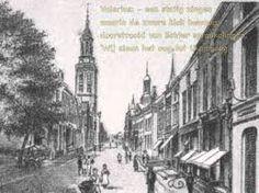 Afbeeldingsresultaat voor carillon
