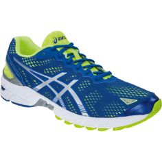 Buy your Asics Gel-DS Trainer 19 Shoes - - Internal from Wiggle. 0c70af42c