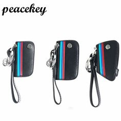 Peacekey Genuine Leather  Car Key Case Cover For Bmw X3 X4 X5 X6 X1 F10 F30 E46 For Bmw 1 3 4 5 6 7 Series For Bmw 3 5 Series. Yesterday's price: US $18.68 (15.27 EUR). Today's price: US $11.96 (9.77 EUR). Discount: 36%.
