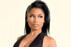 Nicki Minaj-unapologetic woman in charge. Her fierce confidence has, earned her a record deal with Young Money Entertainment, four American Music Awards, six Grammy nods, and some big-name endorsement deals (MAC, OPI, Pepsi).Click to read more on her personal Dos & Dont's.