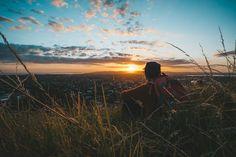 [Eigenwerbung] Guten Morgen und einen schönen Sonntag wünsche ich euch! Ich habe eben einen kurzen Blogbeitrag 🖋 zu #auckland online… Auckland, Celestial, Sunset, Instagram, Outdoor, Inspiration, Sunday Wishes, Self Promotion, Good Morning