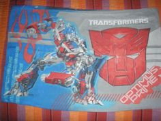Hey, I found this really awesome Etsy listing at http://www.etsy.com/listing/105645278/transformer-pillowcase