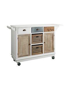 1000 ideas about k chenwagen on pinterest serving cart. Black Bedroom Furniture Sets. Home Design Ideas