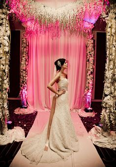 Wedding Chuppah Designs | ... on your wedding day let the wedding salon be fairy godmother for the
