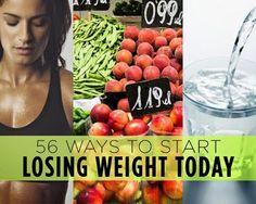 Did yoy know Omega-3 fattu acids can burn fat as well?  http://www.omega3movement.com/omega3-bodybuilding.html