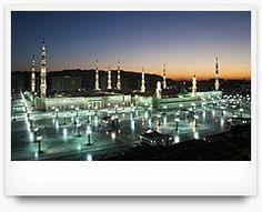 Pin Madina Kaaba Sharif  wallpaper