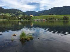 Hotel Reservations, Find Hotels, Best Location, Austria, Map, Activities, City, Travel, Viajes