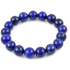 Liečivé šperky X-MOMO - šperky z liečivých kameňov a šperky z polodrahokamov, do ktorých je vkladaná láskavá energia, ktorá lieči. Najlacnejšie liečivé kamene predaj.