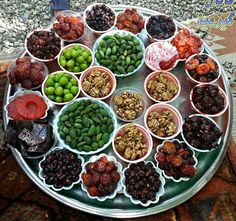 TASTING DISHES - Google Search