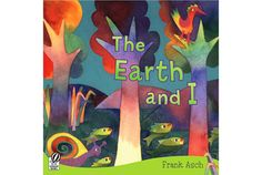 A collection of earth day ideas for preschool - Links to earth day ideas! Links to earth day ideas! Links to earth day ideas! Welcome to our websit - Earth Day Activities, Art Activities, Classroom Activities, Classroom Ideas, Preschool Ideas, Ib Classroom, Preschool Books, Preschool Games, Preschool Curriculum