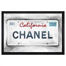 Luxury Tags' by Carson Kressley #Olivergal