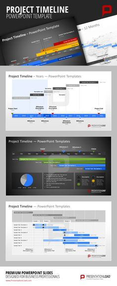 Product Roadmap Template Visio Pinterest Template And Project - System roadmap template