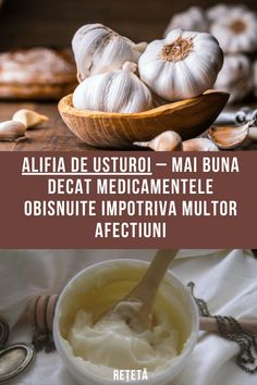 Natural Remedies, Garlic, Vegetables, Oita, Health, Mai, Food, Therapy, Alternative Medicine