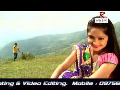 kuldeep sharma | Himachali Naati | Pahari Naati | Music Himachal Chatere Nile Himachali Nati by Kuldeep Sharma