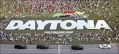 Love Daytona!!!
