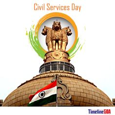 Greetings to all Civil Services ! We appreciate the excellent contribution of all the civil servants who are framing a new India. Upsc Civil Services, Good Morning Photos, History Class, Chapter One, Secret To Success, Study Materials, Student Life, How To Make Notes, English Language