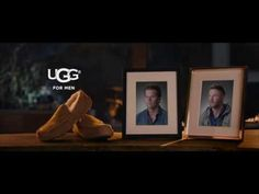 Julian Edelman Finds Every Way Possible To Annoy Tom Brady In New Ugg Commercial | New England Patriots | NESN.com