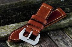 Gunny straps Paupe series