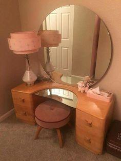 163 best dressing tables images dressing tables bed room bedroom rh pinterest com