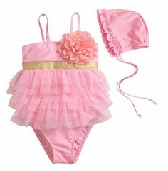 infant bathing suits  | ... swimming-suit-baby-beach-wear-kid-bathing-suit-infant-swimsuit-10s.jpg