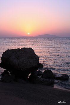 Sunrise in Sharm-el-Sheikh, Egypt Sinai Peninsula, Sharm El Sheikh, Sandy Beaches, Places Ive Been, Israel, Seaside, Sunrise, Adventure, Landscape