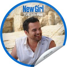 New Girl Catch Up: Season 3 Premiere