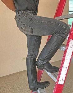 Sexy jeans el paso tx