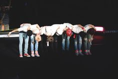 BTS Love Yourself World Tour 💜 ❌Do not cut fansite's Logo ❌ Rap, Yoongi, Jhope, Boy Scouts, Seokjin, Namjoon, Taehyung, Jung Hoseok, K Pop
