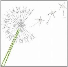 pattern for cactus string art - Yahoo Image Search Results