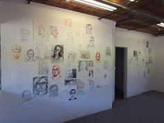 . Photo Wall, Frame, Home Decor, Picture Frame, Fotografie, Frames, A Frame, Home Interior Design, Decoration Home