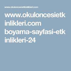 www.okuloncesietkinlikleri.com boyama-sayfasi-etkinlikleri-24