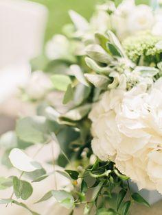 wedding, wedding flowers, summer flowers, букет невесты, свадебная флористика, цветочное оформление, цветочные композиции на свадьбу, свадебные цветы