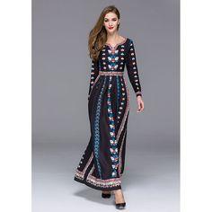 http://www.malltop1.com/UpLoad/Pro_Images_02/o_Ethinic-Long-Sleeve-Maxi-Dresses-N11527_27_22_138.jpg