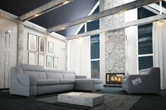 Kolekcja Abaco - Adriana Furniture. Dostępna w sklepie internetowym: http://www.adriana.com.pl/Kolekcja/Z_Funkcja
