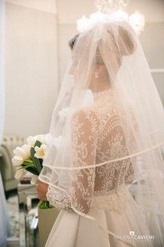 casamento-classico-jiliana-e-alisson-milena-cavichi (29)