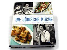 Kochbuch der Woche – Die jüdische Küche Harissa, Modern, Ideas, Coleslaw Salad, Israeli Salad, Recipies, Trendy Tree, Thoughts