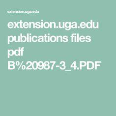 extension.uga.edu publications files pdf B%20987-3_4.PDF