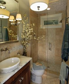 Decorative Branches Design, Pictures, Remodel, Decor and Ideas - page 3